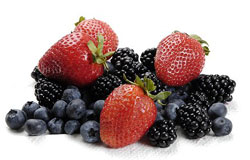 strawberry_blueberry