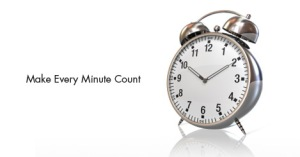 Make_Every_Minute_Count_1